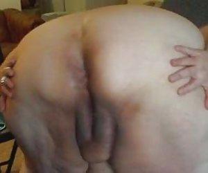 Cam showpt 3 enfermeras putas