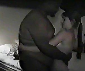 Nena con negro grandote ver videos pornod