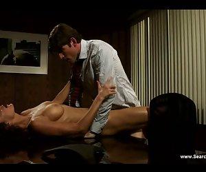 Ana alexander escenas de desnudos - química - hd ver videos calientes porno