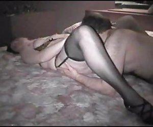 Sexy mujer porno xxc