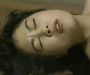 Japonesa colegiala videos de xxx porno