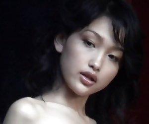 J15 reon kadena - japonés perfección