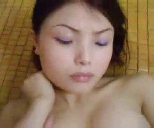 Lindo hong kong adolescente sexo porno xxx