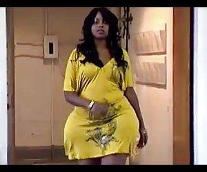Amarillo vestido de regreso n adelante quiero ver videos 3x