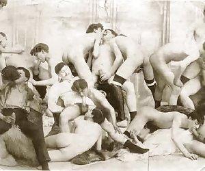 gay vintage vídeo libro de 1890 - 1950 - nex-2