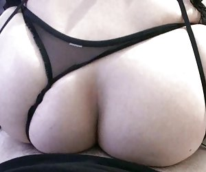 Aleksandra amoroso culo de mierda - serbia - serbia - botín videos pornps