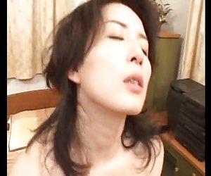 Japonés fuck gratis 6-por packmans-cen. fotos chicas desnudas