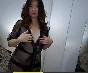 Chica coreana ver mujeres putas