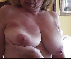 Tetona madura martiddds: naturales, tetas grandes, aproximadamente manejado porno xxx videos gratis