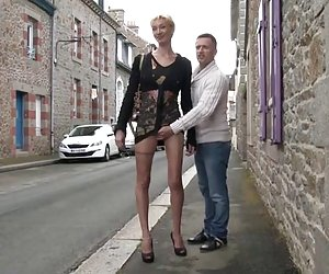 Francés, maduro, marie helene follada en la calle vudeos xx