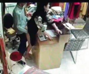 El chino dueño de tener relaciones sexuales en horas de servicio videos d viejas xxx