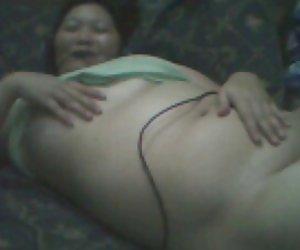Gordito  filipina 42 yo.