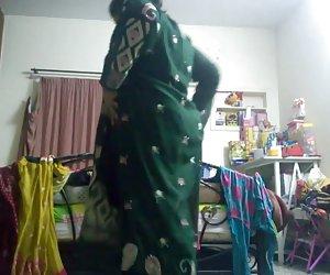 Desi bhabi hidden cam videos de xxx gratis