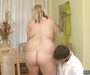 Gorda tetona chica flaco sexo caliente fotos desnudas de mujeres