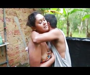 Kamaya xx sl película imagenes chicas desnudas