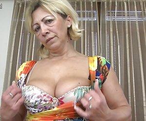 Impresionante madura madre con hambre vagina videos xxx muy putas