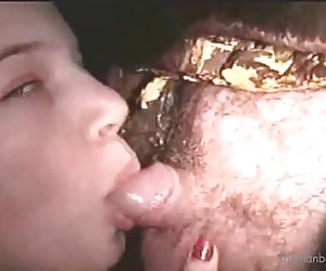 Micro dick - bg 019nl001 videos hot chicas